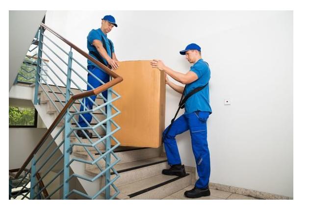 подъем на этаж без лифта