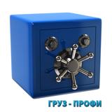 перевозка сейфов груз-профи рф